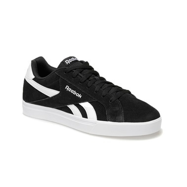 Reebok Sneakers Zebra